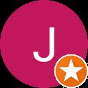 Joanna High