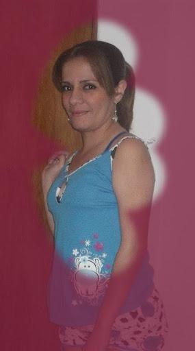 Paola Posada
