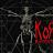 Zoe H avatar image