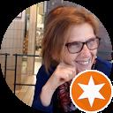 Esther Overeem