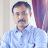 S. Sureshkumar Singh avatar image