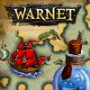 Warnet - Elixir of Youth