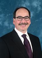 Dr. Manuel Soto