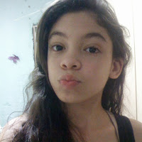 who is isabelly camarão contact information