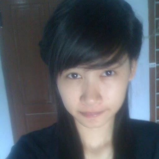 Ga Nguyen Photo 11