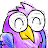 blasterr avatar image