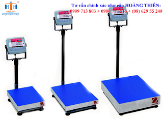 cân bàn điện tử ohaus t24pe tại htth