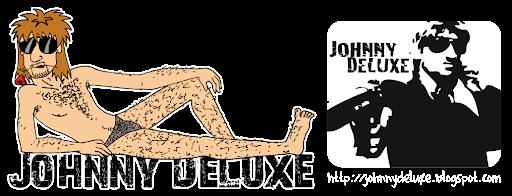 Johnny Deluxe