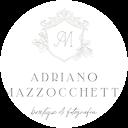 Adriano Mazzocchetti