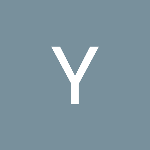 Creador del tema: YessiSantander