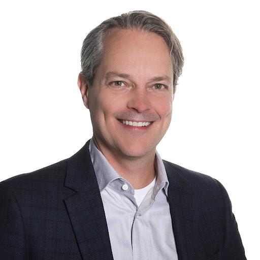 John Sanborn