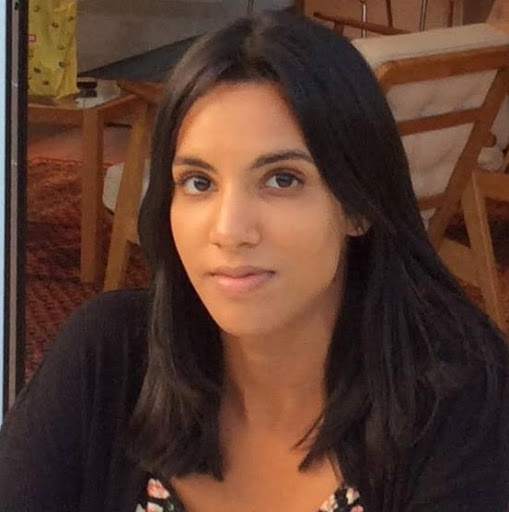 Kylie Manuel Photo 3