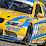 TurnerMotorsport's profile photo