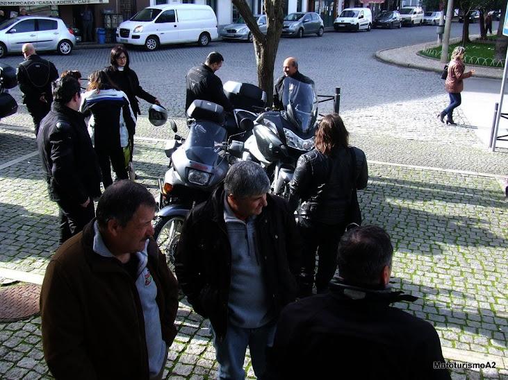oleiros - (Oleiros 09/12/2012) Almoço de Natal do M&D 2012!! - Página 9 DSCF5623