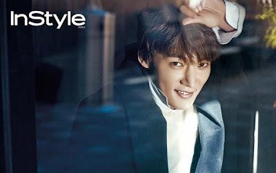 Choi Jin Hyuk phải lòng Jang Na Ra trong