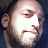 Towfie Fanous avatar image