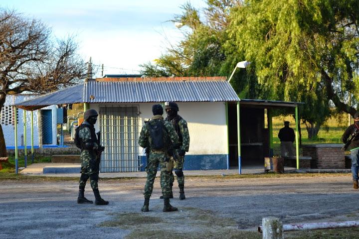 ARMADA DE URUGUAY  DSC_4261.redimensionado