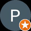 Patrice P