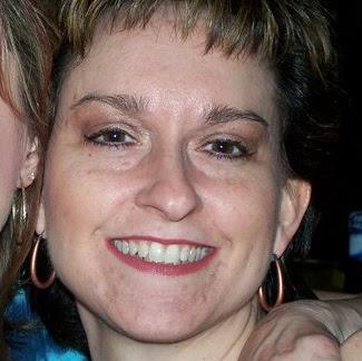Pam Blankenship Address Phone Number Public Records
