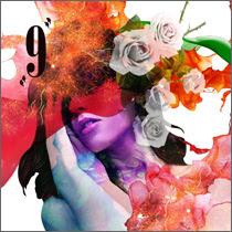 Alice Nine - '9'