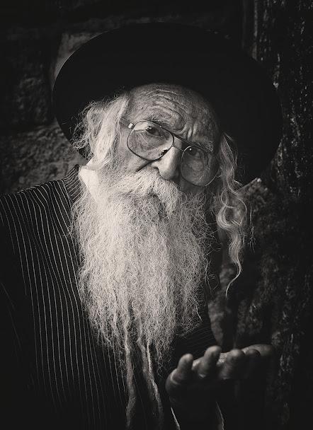 """Фотоконкурс """"Моё открытие Израиля"""": кто победил? Jerusalem_IMG_4990_to+send"""