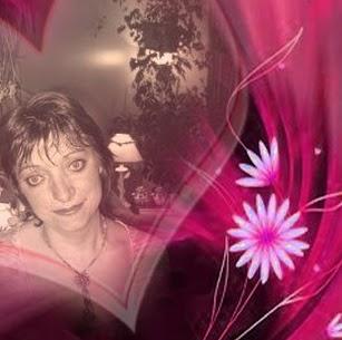 Marjorie Cormier