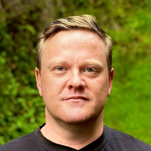 Jim Prosser