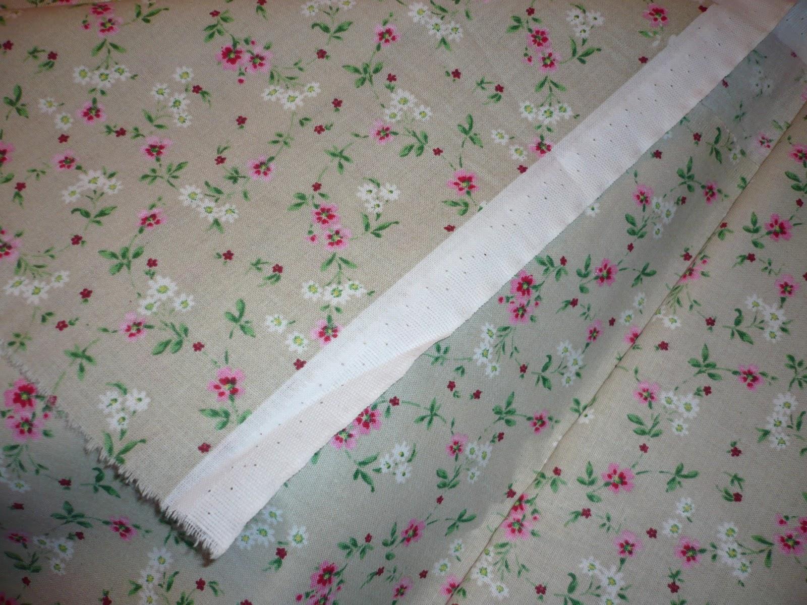 l 39 pingle rose la lisi re du tissu et le droit fil. Black Bedroom Furniture Sets. Home Design Ideas