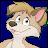 tj mcintire avatar image