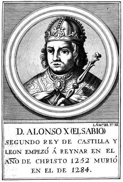 https://www.mexicodesconocido.com.mx/wp-content/uploads/2019/11/Retrato-043-Rey_de_Castilla-Alfonso_X_el_Sabio.jpg