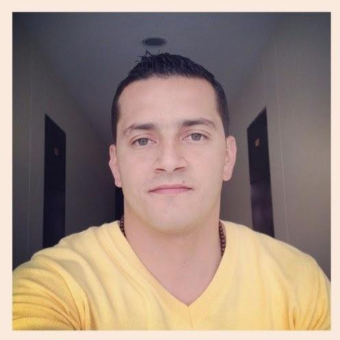 Julio Valencia