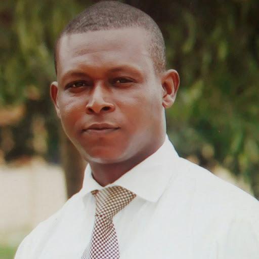 Obinwanne Ugah