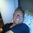Jeremy Overholt avatar image