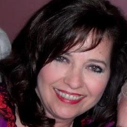 Kathleen Cosentino