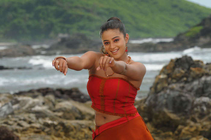 Malayalam Posters Priya Mani Hot Scenes From Movies- Very -7920