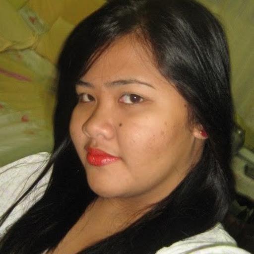 chubby love Filipino