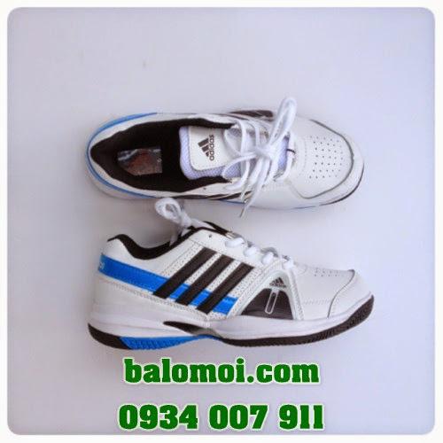 [BALOMOI.COM] Chuyên giày xịn giá bình dân: Nike, Adidas, Puma, Lacoste, Clarks ... - 25