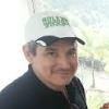 Juan Carlos Patiño Peralta Avatar