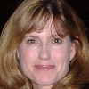 Gwen Corrigan