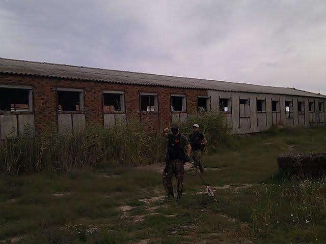 03/07/11 Fotos Los Perros de la Guerra C360_2011-07-03%25252011-15-27_org