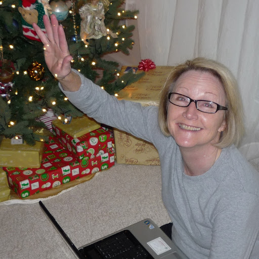 Rosemary Lynn Address Phone Number Public Records