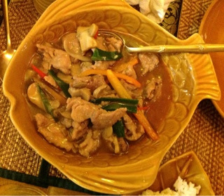 pork-in-oyster-sauce-at-krua-thai