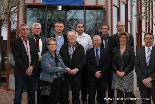 opening nieuw gemeenschapshuis De Pit overloon 22-11-2013 (28).JPG