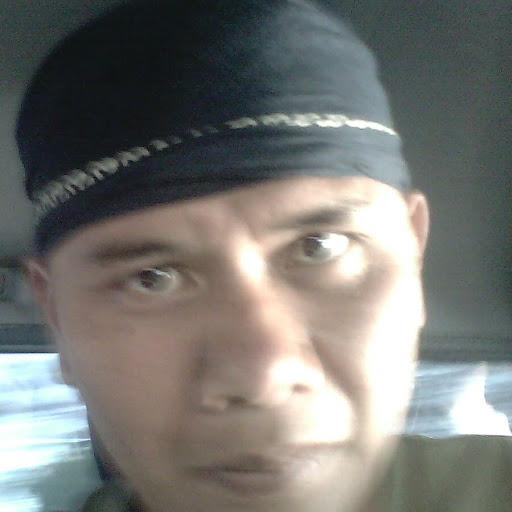 Download Lagu 4 20 Kita Pasti Tua: Download Kumpulan Lagu Anak Jadul [Indonesia]