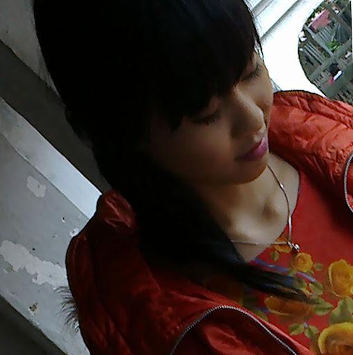 Xuyen Bui Photo 11