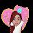 Judi DeQuaker avatar image