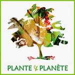 150px VC plantes et planete
