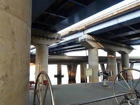 자전거 출근(4.25)
