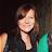 Kelly Crocker avatar image