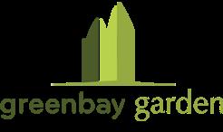 Chung Cu Green Bay Garden